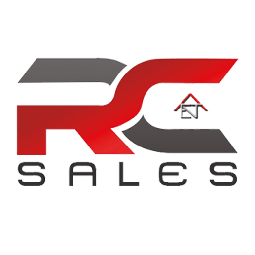 Rc Sales